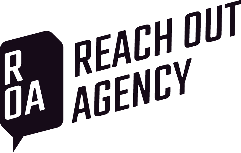 REACH OUT Agency